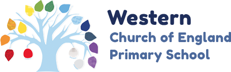 Western CofE Primary